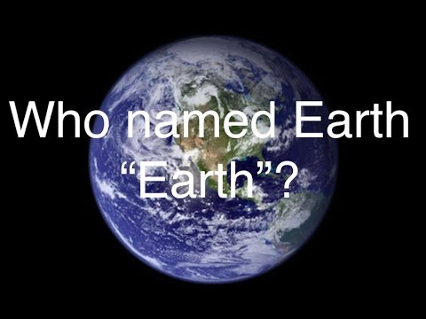 """Earth Mystery 
