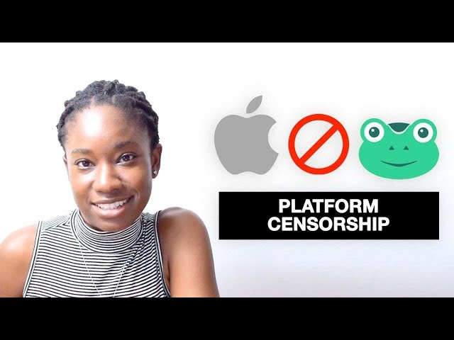 How to Install Banned iPhone Apps Like Gab and Apple's Harmful Platform Control