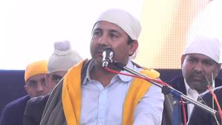 Mittar Pyare Nu Bhai Nanak Ram Jacobabad Wale.mp3
