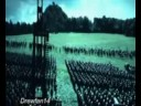 The Chronicles of Narnia Prince Caspian - Music Video