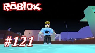 ▶ de patinage sur glace Roblox Lumber Tycoon #121