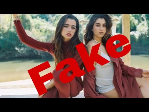 Lucy Vives Confirmed that Laucy was PR