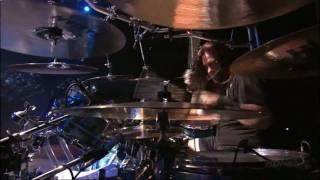 Washington Is Next live HD -Megadeth