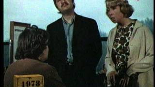 Фитиль ''жөндеуге'' (1978) смотреть онлайн