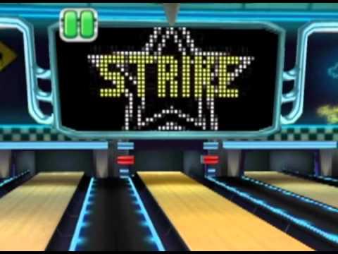 Rocka Bowling 3D - Free Game - Play Google