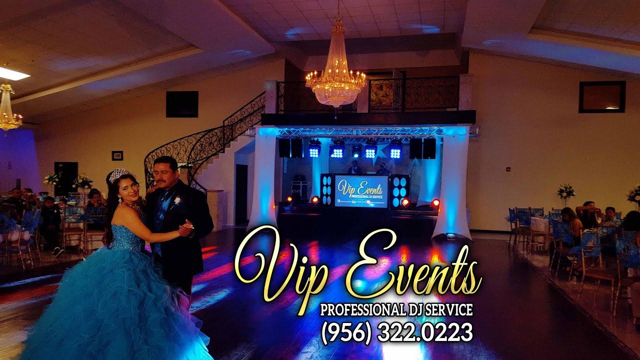 Vip Events Dj Service Amp Carnaval Show Dancers Real Del
