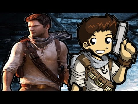 uncharted-2-japanese-vs-english-comparison