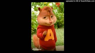 joy chipmunk version