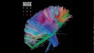 Muse - Supremacy (THE 2ND LAW)