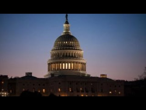 Tax companies preparing for possible GOP tax reform