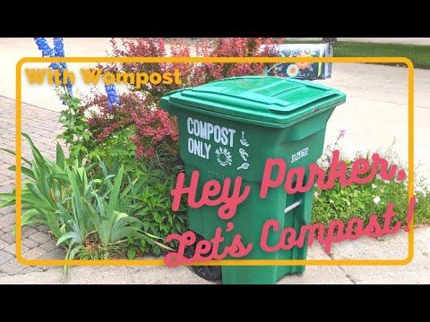 Wompost New City Interest Video