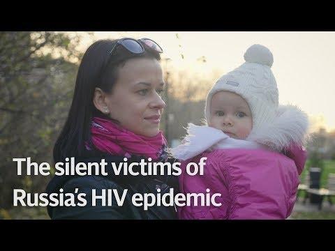 Drug resistant hiv transmission heterosexual