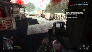 Gambar cover Battlefield 4_vicory_hell