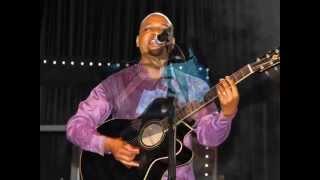 John Lisu- Haleluya ( Song) - John Lisu Singles