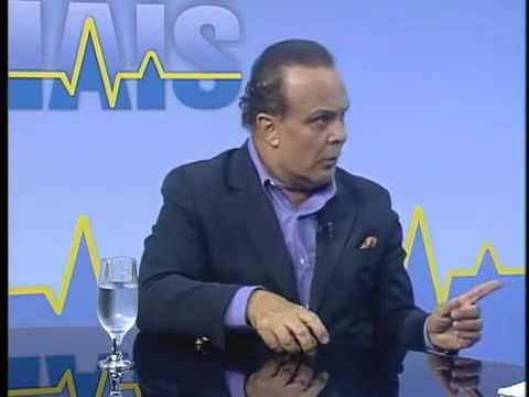 Dr. Lair Ribeiro: Anti-Envelhecimento