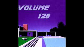 Silver Richards - Volume 128 [Full album]