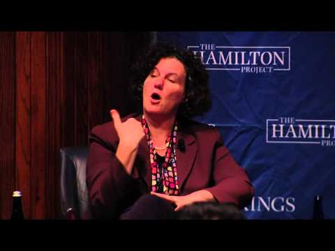 Improving College Outcomes: A Modern Approach to Financing Higher Education—Panel 2