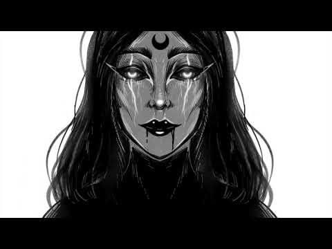 Lionware – HACÉRTELO MEJOR (Paroles)