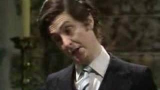 Monty Python, Season 3, Episode 10 - 4
