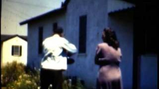 Wunneburger late 1940s tape 138.mp4 Thumbnail