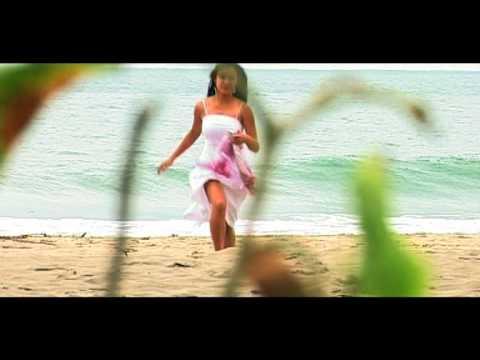 Akaikindry - JOY K 2007