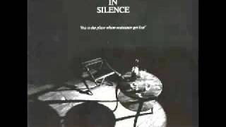Remain In Silence - Hope in Fear