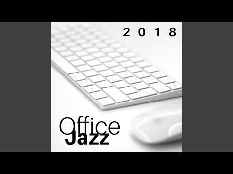 Jazz Sounds