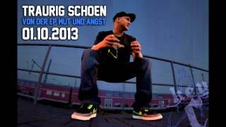 Key - C / Traurig Schoen (track 4 Mut und Angst Ep) prod. by Da Ridla Beatz