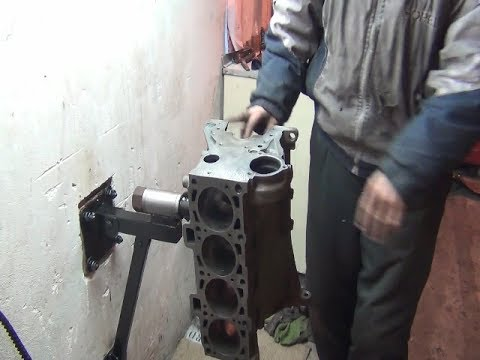 шумоизоляция газового котла своими руками