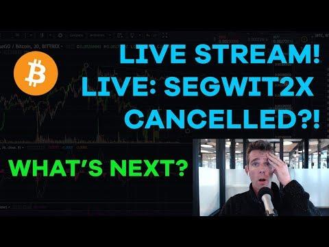 bittrex bitcoin fork segwit2x bitcoin trading test