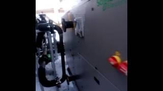 видео Гидромодуль для чиллера. Онлайн расчет, цены