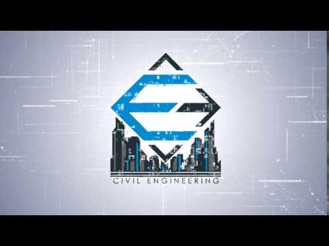 Civil Engineering Club logo