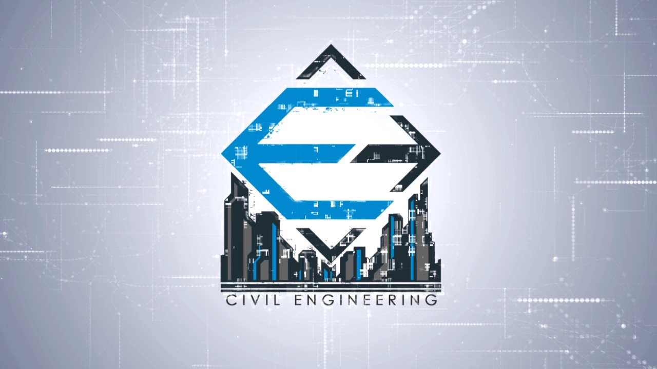 Civil Engineering Club Logo Youtube,Butter Icing Birthday Cake Designs For Kids
