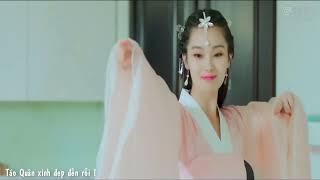 Phim Lẻ Hay 2020: TÁO QUÂN ĐẾN RỒI (Thuyết Minh)