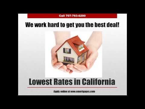 No closing cost mortgage.mp4