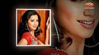 बलिउडका हिट कलाकार, नेपाली गीतमा पनि फिट  IIGossip II  indian singer fit in nepali song