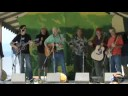 Pete Seeger | Of Time And Rivers Flowing | Clearwater 2008 Hudson Stage River Blessing