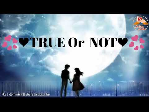 Very sad true heart touching  love quotes in hindi    most emotional lines    short sad love video  