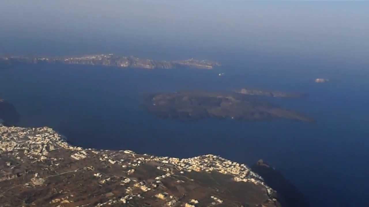 вам вулкан в средиземном море фото знакомят понятиями числа