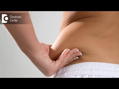 What are the different types of liposuction? - Dr. Sreekar Harinatha