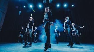 PROMO VIDEO | НОВОГОДНИЙ ОТЧЕТНЫЙ КОНЦЕРТ ПАРУ ПА | НОВИНКА(НОВИНКА!!!!!!СМОТРЕТЬ ВСЕМ! Промо-видео нашего отчетного новогоднего концерта!И совсем скоро вы сможете увид..., 2016-01-17T17:55:50.000Z)