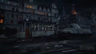 World of Tanks Music Video // Trailer //