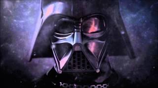 The Obscure Side (Dark Trap Instrumental) prod By Weza *FREE MP3*