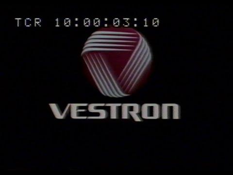 Download Vestron Video Showreel - Autumn 1990 - Trailer Tape