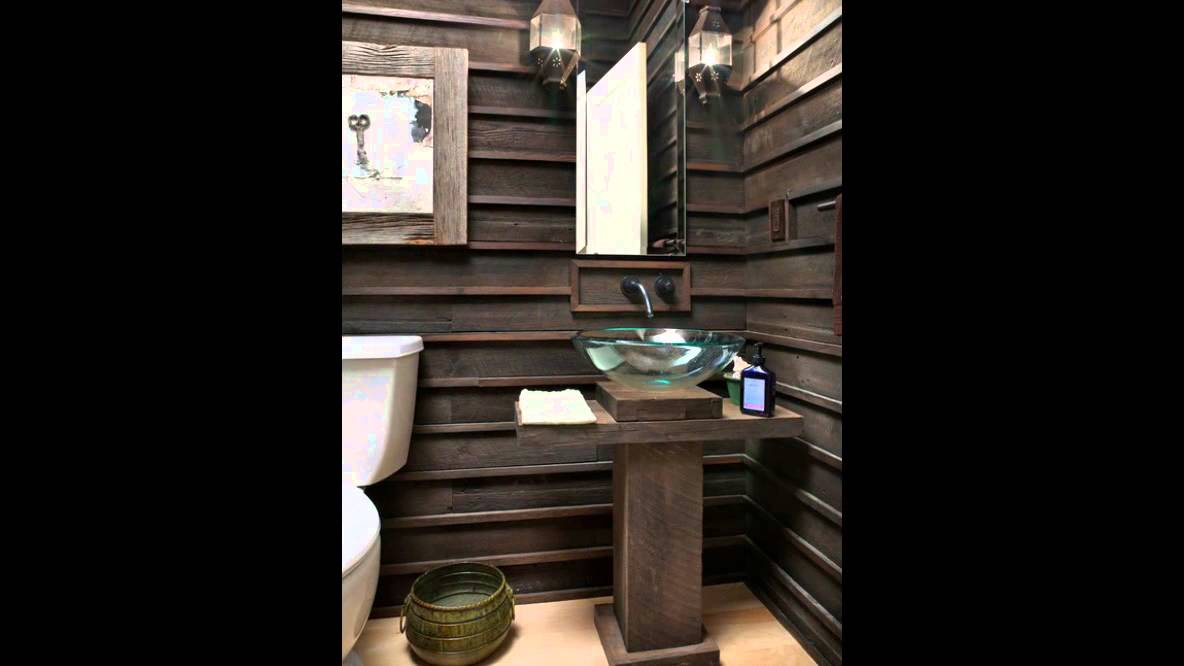 all collection pictures about jacuzzi pedestal sink installation ...