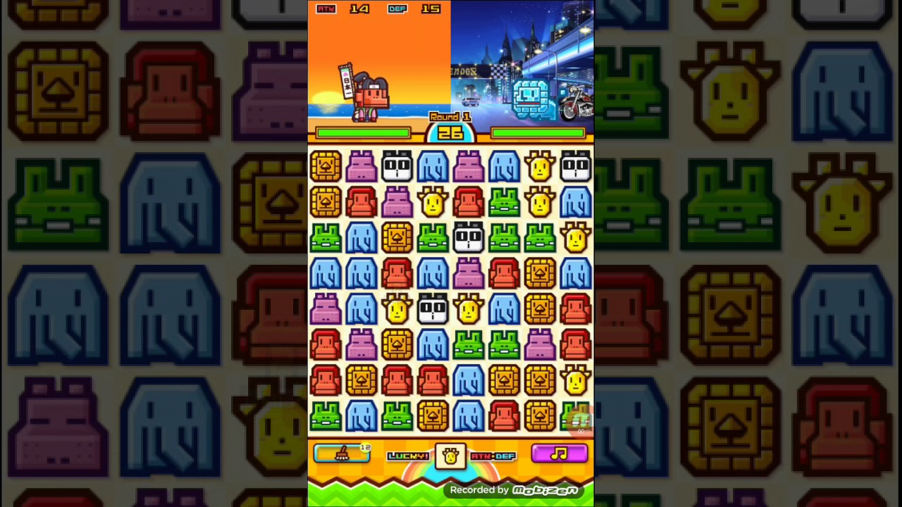 Uncategorized Zoo Keeper Game zookeeper game play vs player 111216 1 youtube 1
