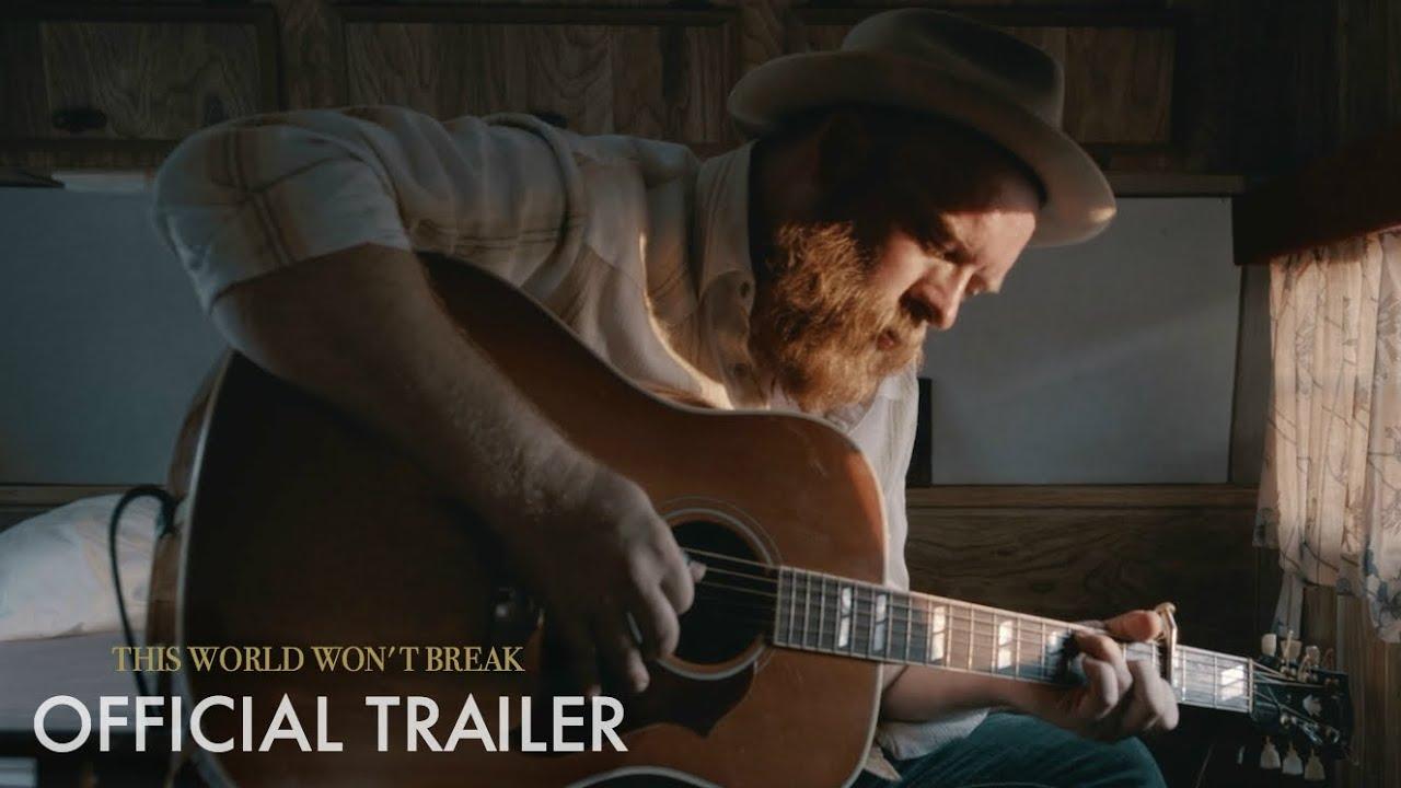 whiffs movie trailer