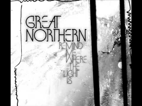 Клип Great Northern - New Tricks