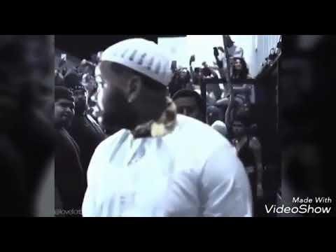 Kevin Gates- Best Songs in  2017 ( The Best of Kevin Gates Luca Brasi