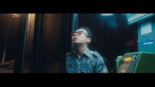 海人 / あの場所へと… (Official Music Video) A film by Ryoma Yoshimu...